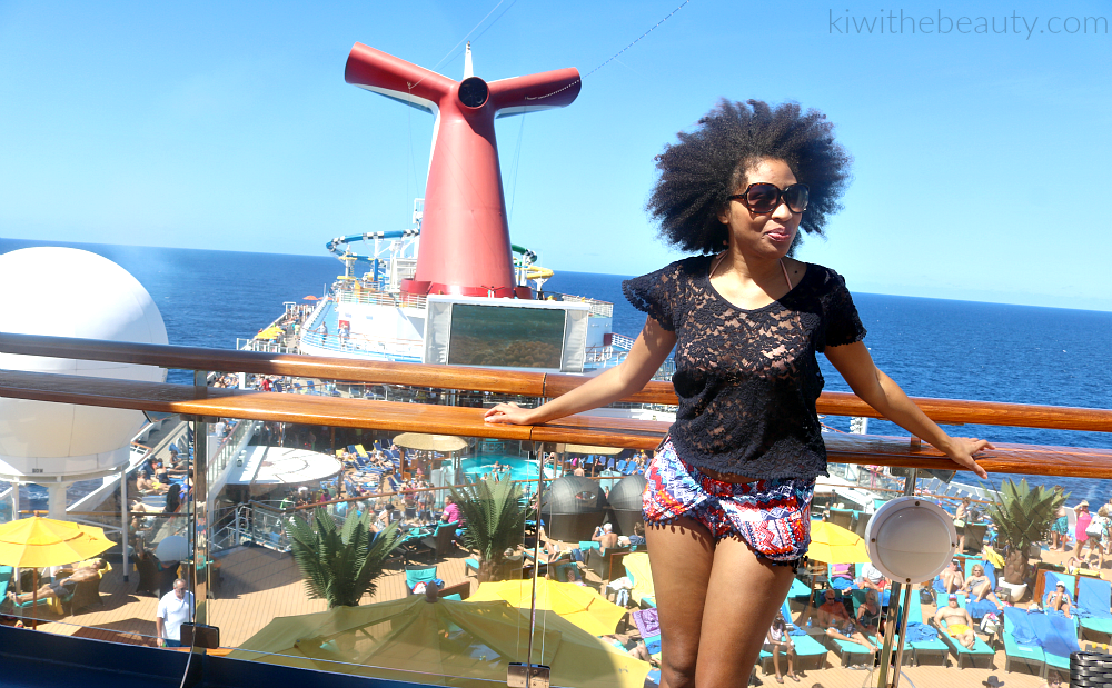 carnival-sunshine-cruise-review-kiwi-the-beauty-blog-13