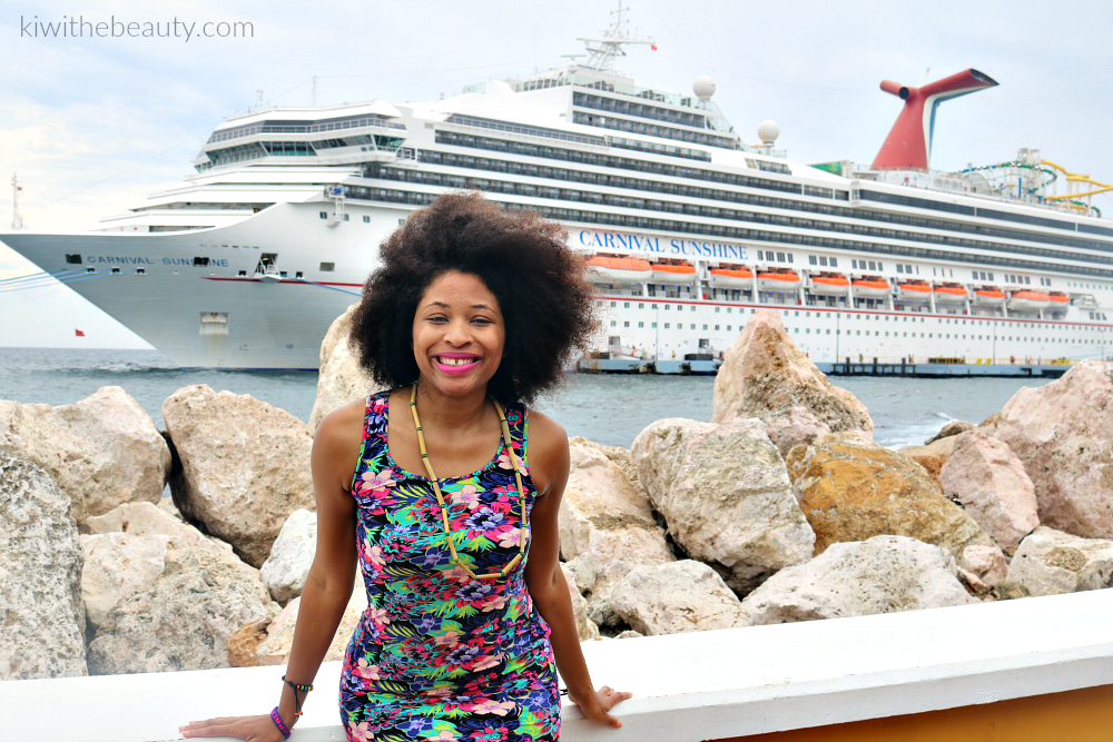 carnival-sunshine-cruise-review-kiwi-the-beauty-blog-18