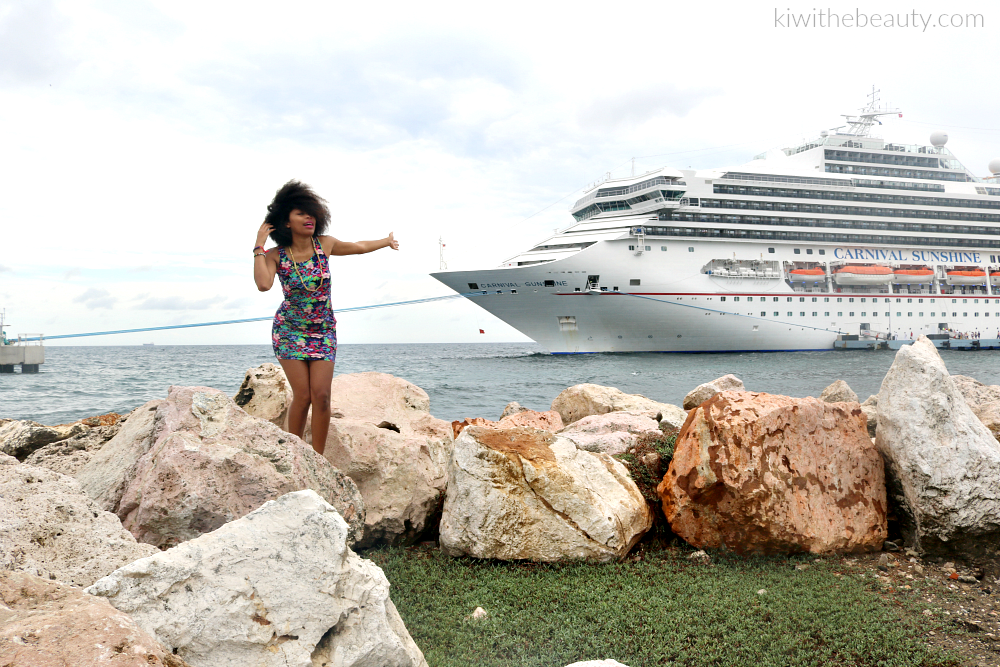 carnival-sunshine-cruise-review-kiwi-the-beauty-blog-19