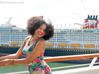 carnival-sunshine-cruise-review-kiwi-the-beauty-blog-2