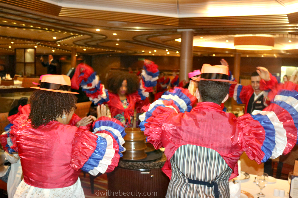 carnival-sunshine-cruise-review-kiwi-the-beauty-blog-24