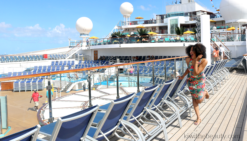 carnival-sunshine-cruise-review-kiwi-the-beauty-blog-3