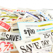 How To Use Coupons to Save Without Scissors