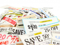 extreme-couponing-digital-coupons