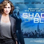 Jennifer Lopez COPS OUT IN NEW SHOW Shades Of Blue | Review