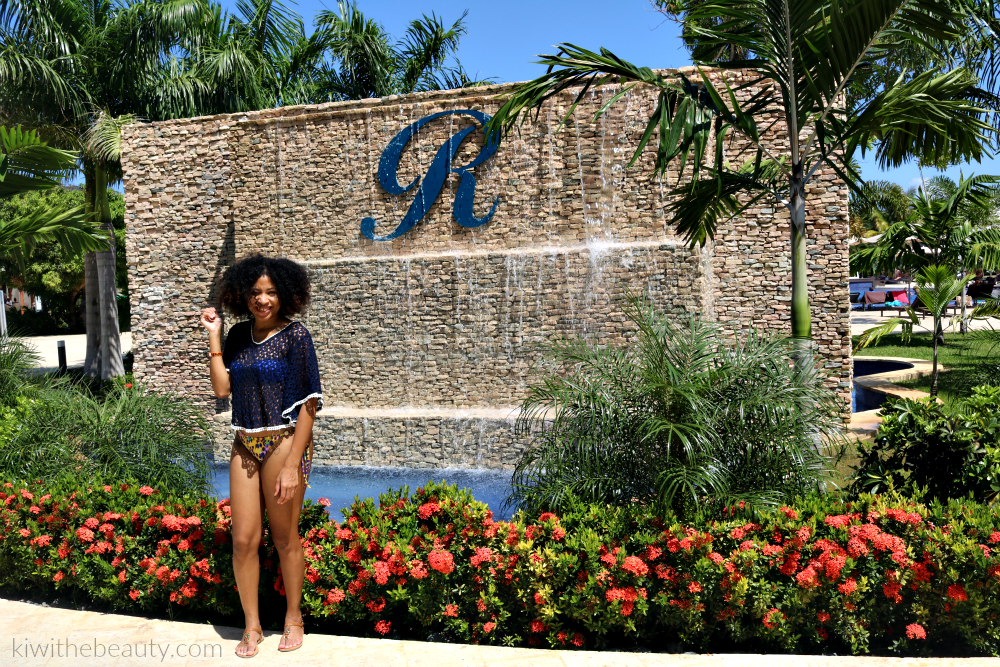 royalton-white-sands-resort-jamaica-kiwi-blog-review-1