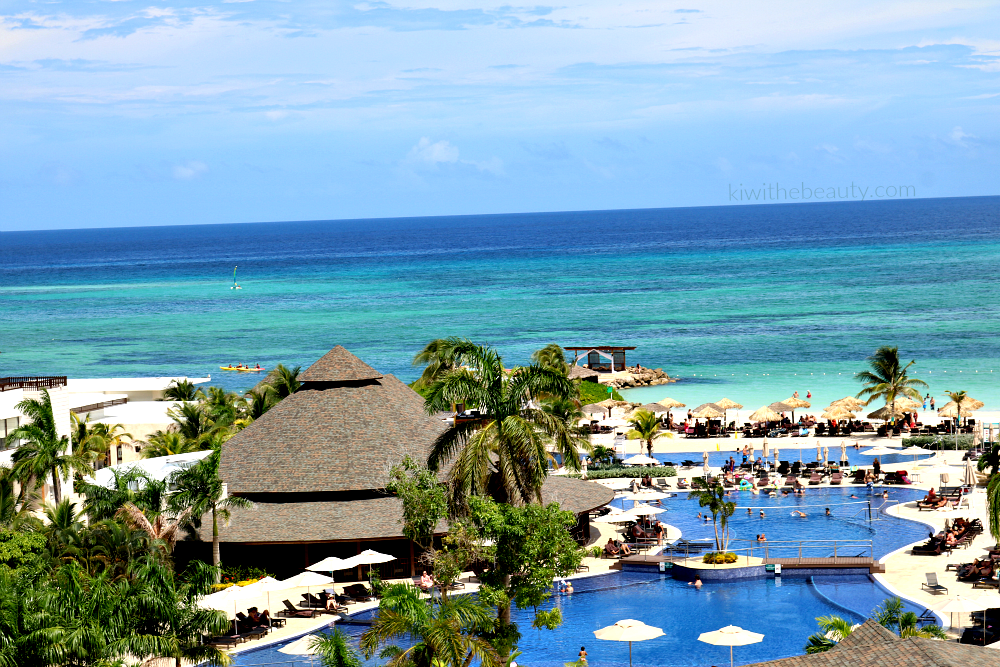 royalton-white-sands-resort-jamaica-kiwi-blog-review-15