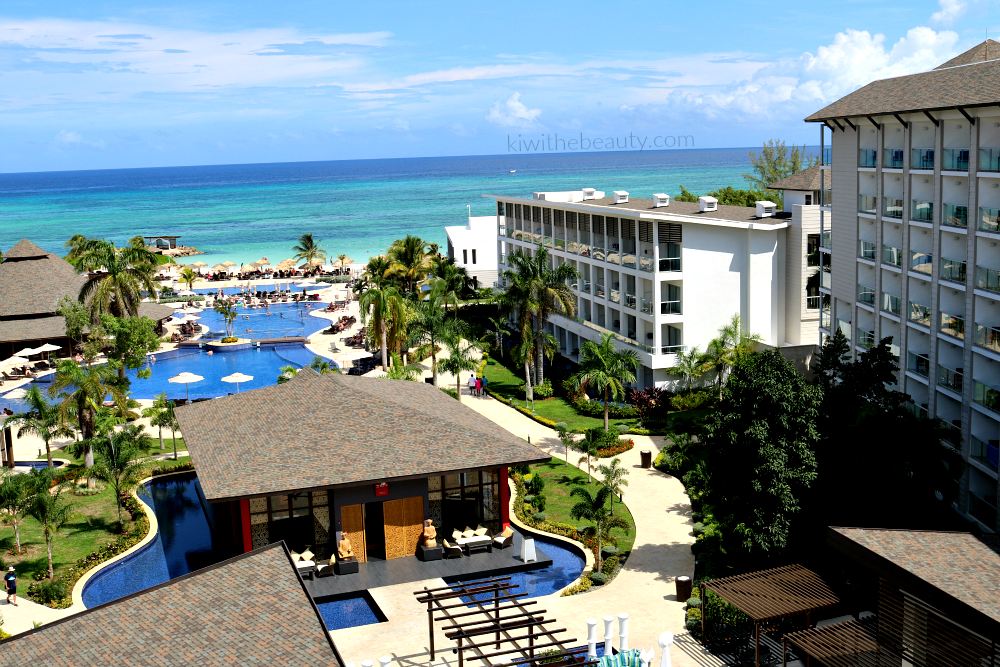 royalton-white-sands-resort-jamaica-kiwi-blog-review-16