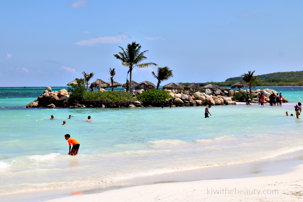 royalton-white-sands-resort-jamaica-kiwi-blog-review-2