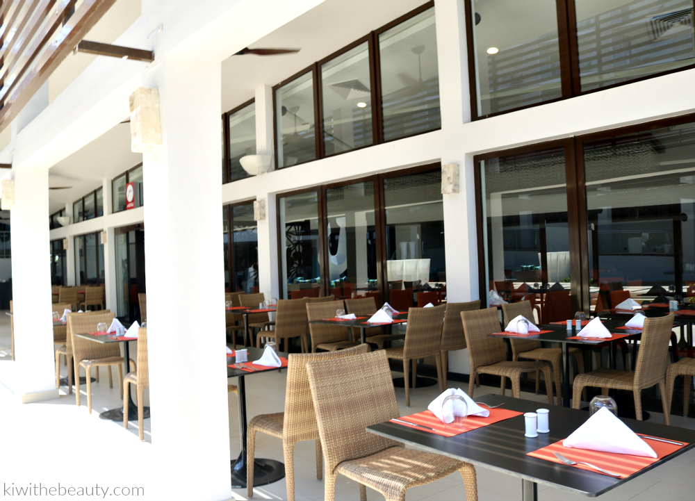 royalton-white-sands-resort-jamaica-kiwi-blog-review-21