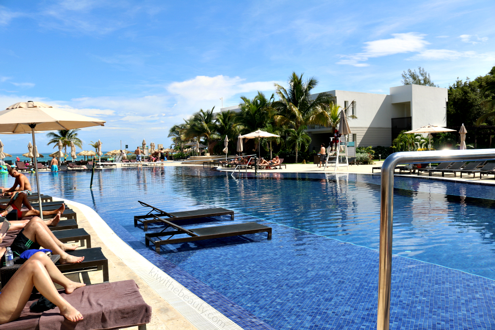 royalton-white-sands-resort-jamaica-kiwi-blog-review-23