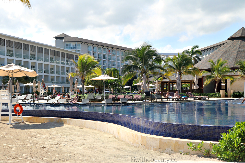 royalton-white-sands-resort-jamaica-kiwi-blog-review-26