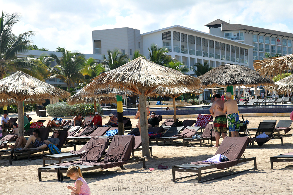 royalton-white-sands-resort-jamaica-kiwi-blog-review-27