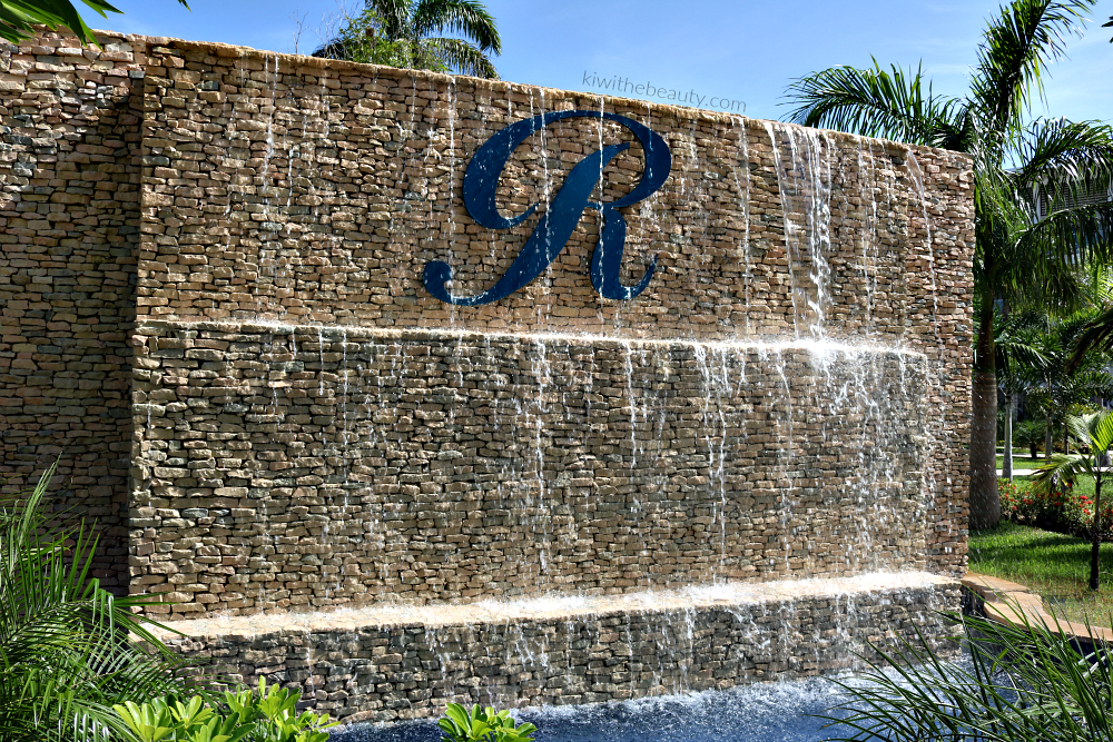 royalton-white-sands-resort-jamaica-kiwi-blog-review-28