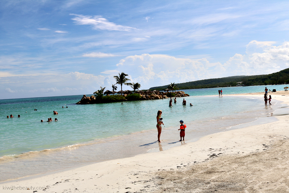 royalton-white-sands-resort-jamaica-kiwi-blog-review-29