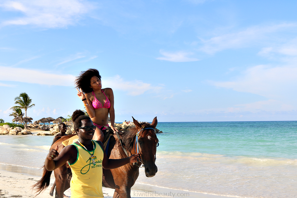 royalton-white-sands-resort-jamaica-kiwi-blog-review-8
