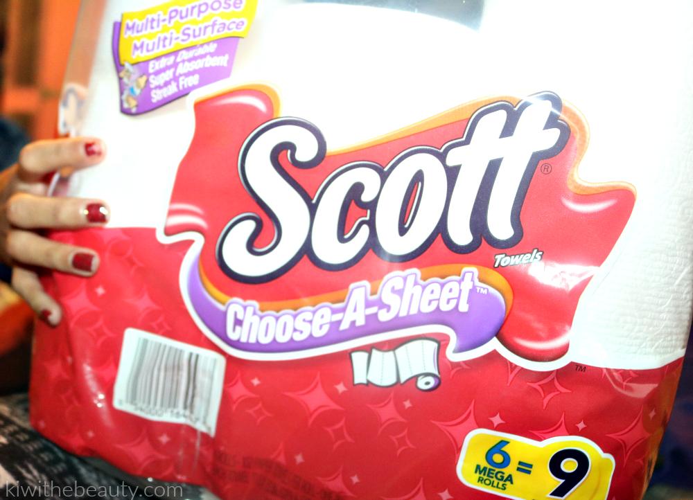 scott-brand-family-dollar1
