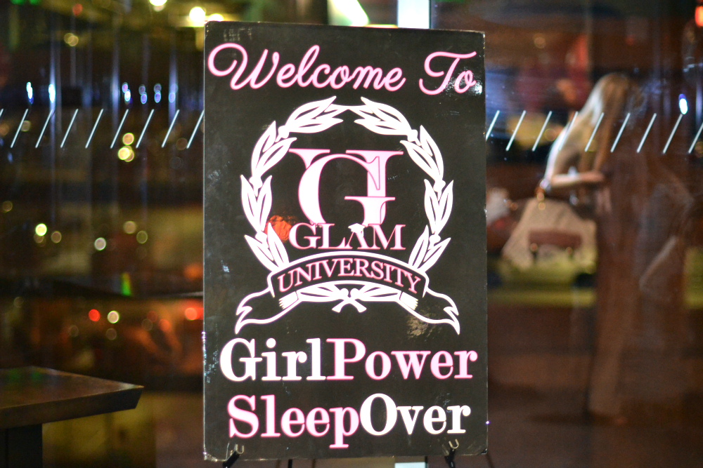 sophia-nasty-gal-girl-boss-glam-university-sleepover-1