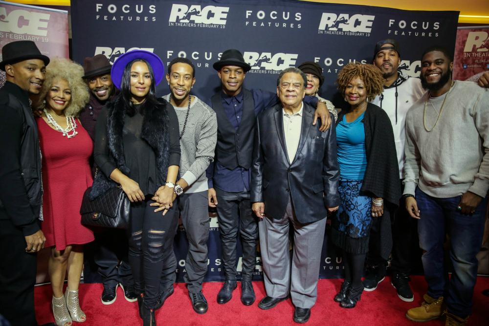RACE_1_Atlanta_Premiere