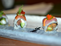 doraku-sushi-atlanta-blog-review-14