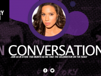 jurnee-macys-black-history-month-kiwi-the-beauty