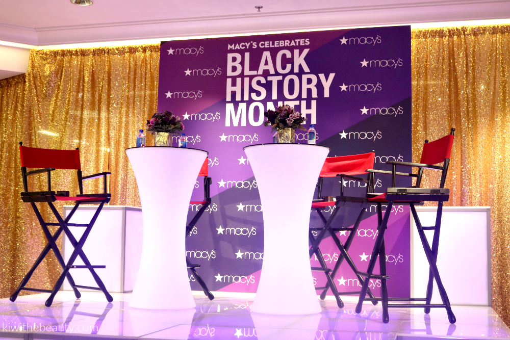 macys-celebrates-black-history-month-atlanta-1
