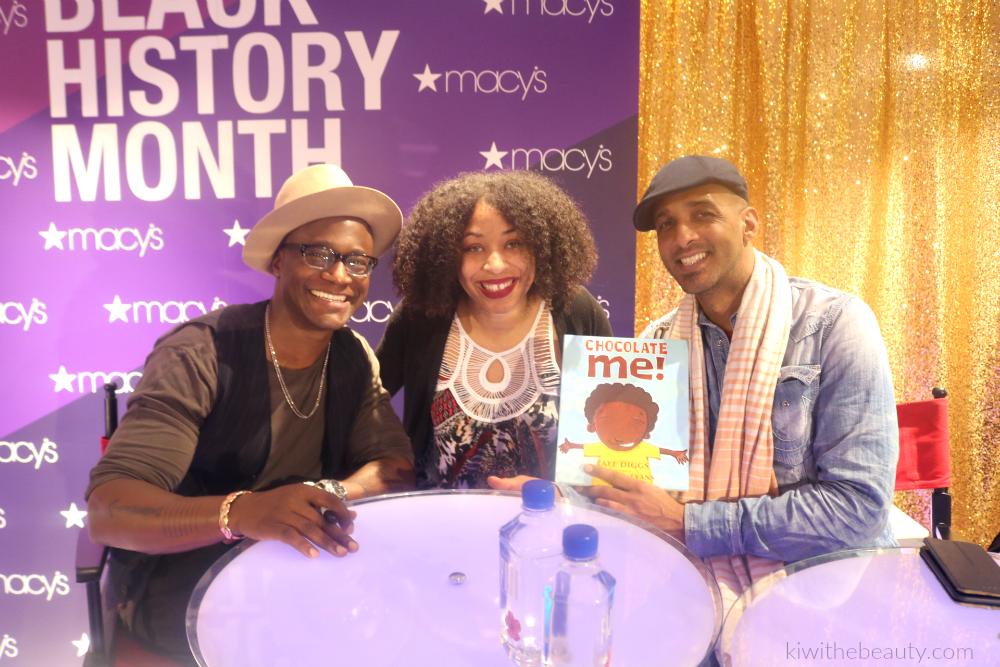 macys-celebrates-black-history-month-atlanta-10