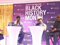 macys-celebrates-black-history-month-atlanta-2