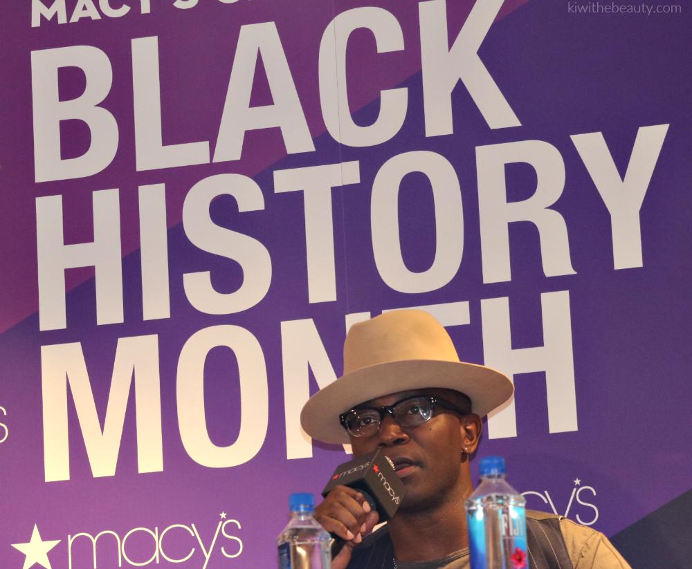 macys-celebrates-black-history-month-atlanta-5