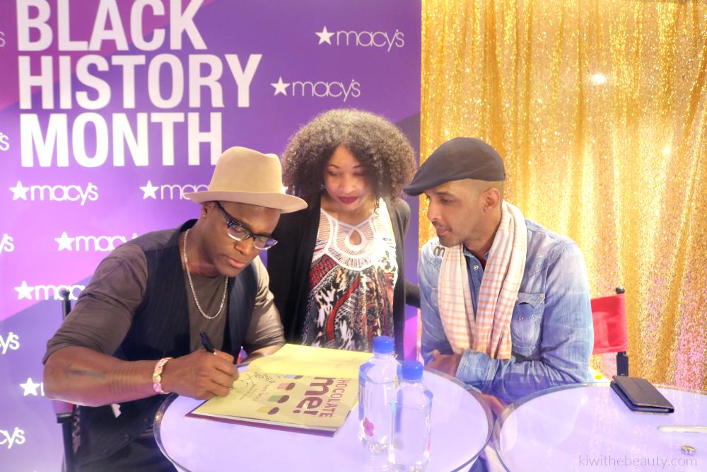 macys-celebrates-black-history-month-atlanta-9