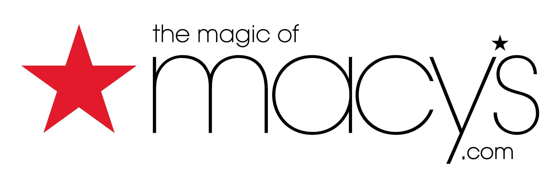 magic_of_macys_se_41643