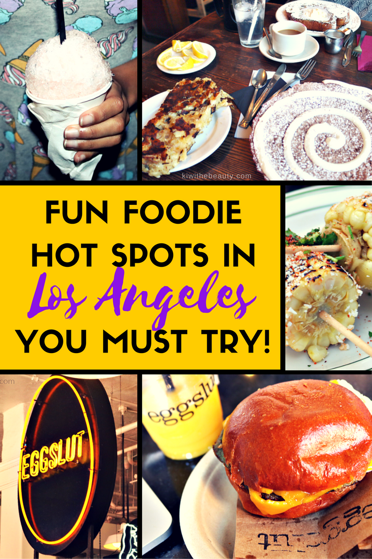 los-angeles-foodie-spots-to-try-review-3