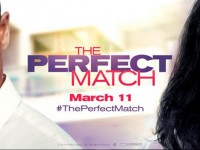 ThePerfectMatchScrnShot
