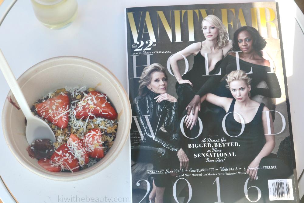 Vanity-Fair-Social-Club-Blogger-Oscars-2016-Kiwi-The-Beauty-11