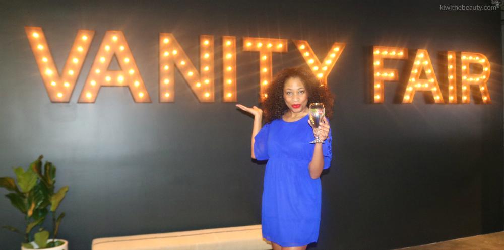 Vanity-Fair-Social-Club-Blogger-Oscars-2016-Kiwi-The-Beauty-15