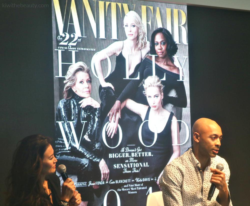 Vanity-Fair-Social-Club-Blogger-Oscars-2016-Kiwi-The-Beauty-19