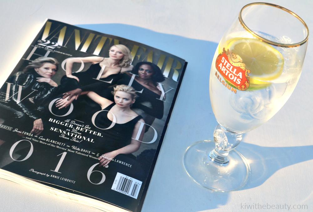 Vanity-Fair-Social-Club-Blogger-Oscars-2016-Kiwi-The-Beauty-7