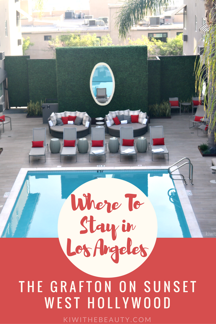 where-to-stay-in-los-angeles-the-grafton-on-sunset-west-hollywood-travel-guide