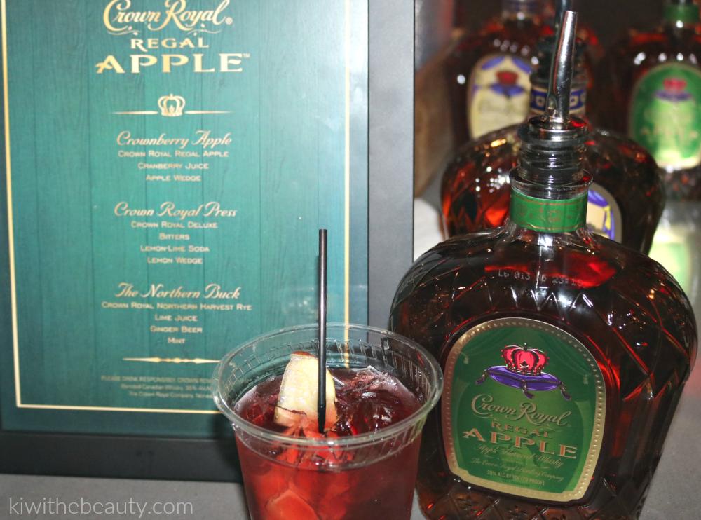 crown-royal-apple-hawks-atlanta-blog-review-2