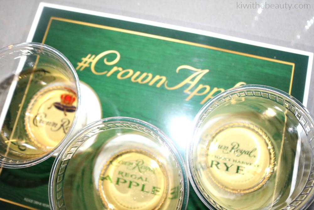 crown-royal-apple-hawks-atlanta-blog-review-5