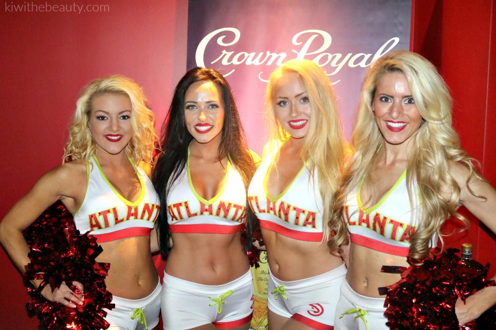 crown-royal-apple-hawks-atlanta-blog-review-6