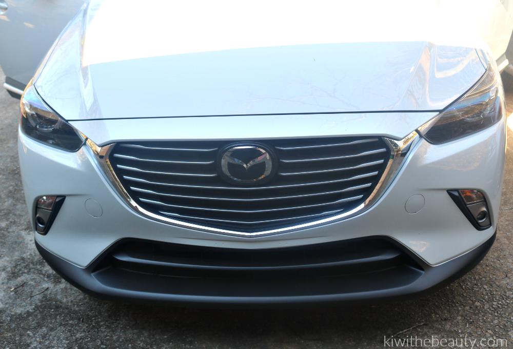 mazda-cx-3-car-review-drive-shop-atlanta-5