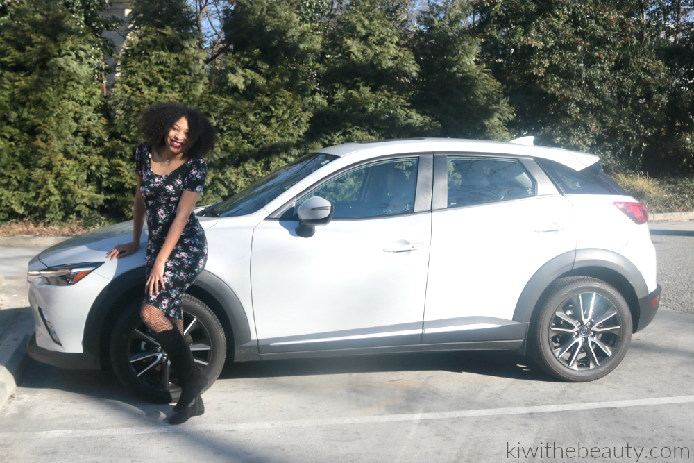 mazda-cx-3-review-kiwi-the-beauty-1