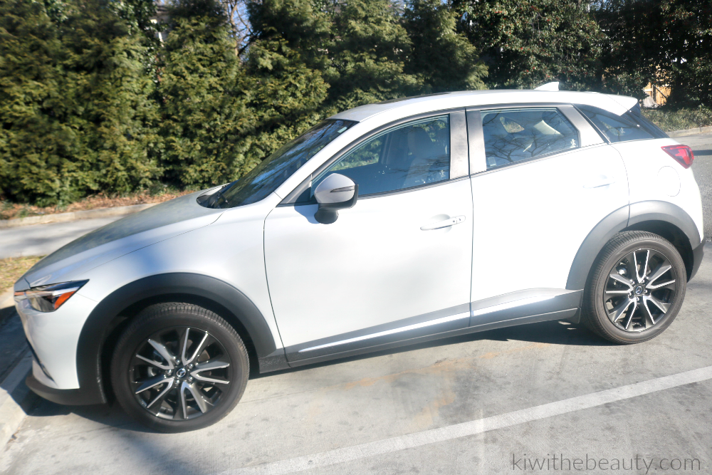 mazda-cx-3-review-kiwi-the-beauty-5