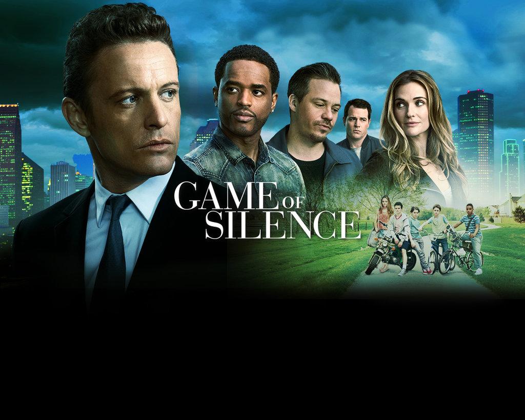 GameofSilence-Responsive-1114x891-KO