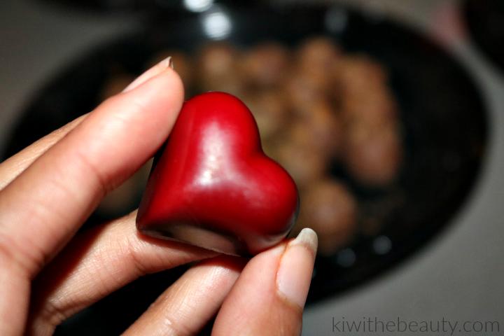 astor-chocolate-hawks-game-atlanta-food-bloggers-tasting-2