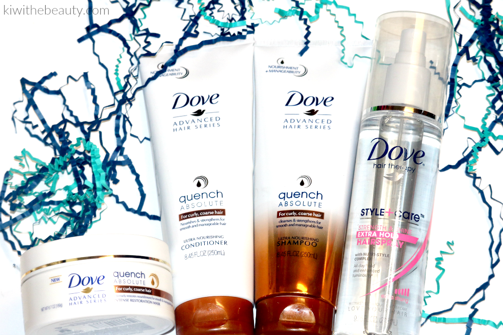dove-hair-straight-to-curly-quench-brand-12