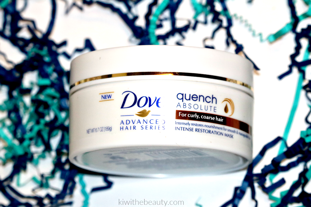 dove-hair-straight-to-curly-quench-brand-8