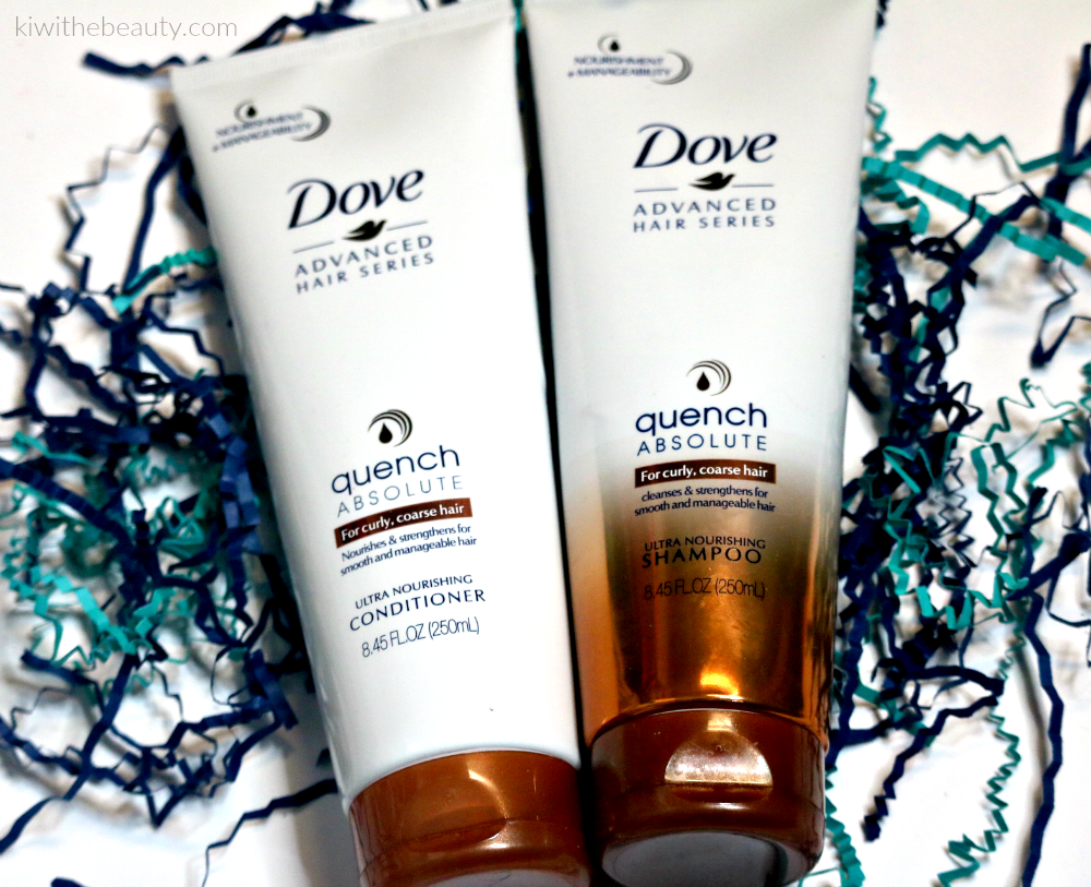 dove-hair-straight-to-curly-quench-brand-9