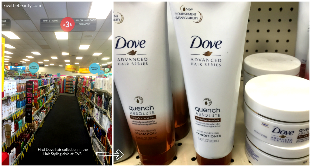 dove-hair-straight-to-curly-quench-brand-CVS